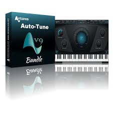 Antares AutoTune Pro 9.1.1 Crack Full Serial Key {2022}