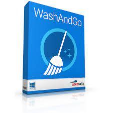Abelssoft WashAndGo 22 v26.48.31503 With Crack Free {2022}