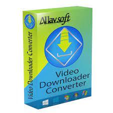 Allavsoft Video Downloader Converter 3.23.5.7782 Crack