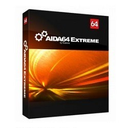 AIDA64 Extreme/Engineer 6.33.5700 + Serial Key Download