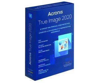 Acronis True Image 2021 Crack + Torrent Download {Win/Mac}