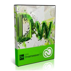 Adobe Dreamweaver CC 21.1.15413 Crack + Key (Torrent) Free Download