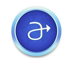 Azuon 8.0.7508 Crack Full Version Free Download