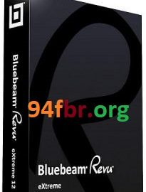 Bluebeam Revu eXtreme Crack 20.2.15 With Product Key Download 2021