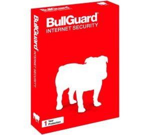 BullGuard Antivirus Crack 2021 21.0.389.2 free download