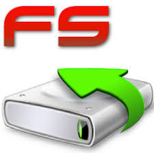 File Scavenger Crack 6.1 With Keygen 2021 Free Download