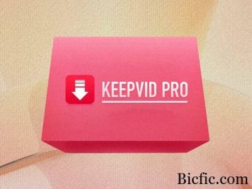 KeepVid Pro 7.3.0.2 Crack – Full review and Free Download