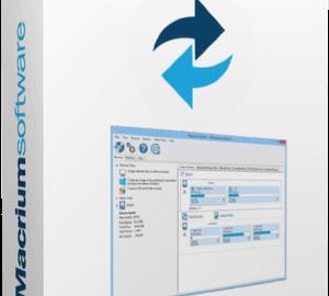 Macrium Reflect 7.3.5265 Crack + 2021 Free Download