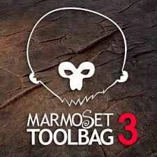 Marmoset Toolbag 4.0.2 (x64) With Crack 2021 Download