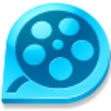 QQ-Player 4.6.2.1089 Crack 2021 Free Version Download