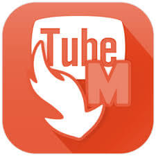 TubeMate Downloader 3.19.3 with Crack free download