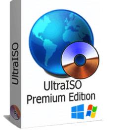 UltraISO 9.7.5.3716 Crack + Registration Code 2021 Download