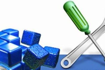 Wise Registry Cleaner 10.3.4 Crack 2021 Full Download