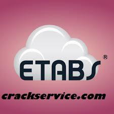 Etabs 19.1.0 Crack + Torrent (2021) Free Download