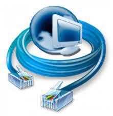 MyLANViewer 4.24.0 Crack + Registration Code Latest Version
