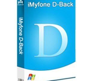 iMyFone Umate Crack Pro 6.0.0.7 + Registration Code 2021 Latest