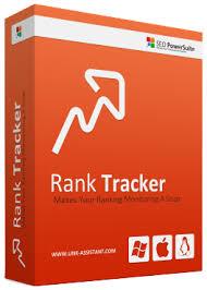 Rank Tracker Enterprise 8.36.10 Crack Free Download
