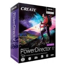 Cyberlink PowerDirector 19.2321 Crack With free download (2021)