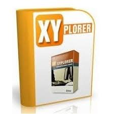 XYplorer Pro 21.60.0000 Crack With License Key Full Download 2021