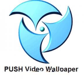 Push Video Wallpaper Crack 4.54 License Key Full 2021 [Latest]