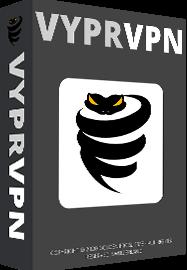 VyprVPN 4.2.2 Crack + Torrent [Updated 2021] Download
