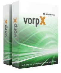 VorpX v21.2.1 Crack + Torrent Free Download {2022}