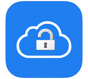 iCloud Remover Crack Incl Final Keygen [Latest-2022] Free Download